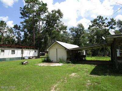 25350 SW DEER ST, Bristol, FL 32321 - Photo 2