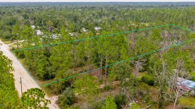 20036 SWEETWATER BRANCH RD, Fountain, FL 32438 - Photo 2