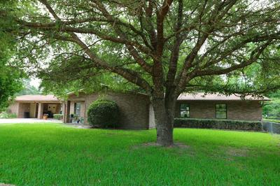 3463 SPOOLMILL RD, Vernon, FL 32462 - Photo 1