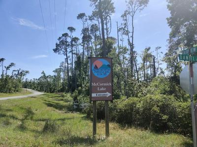 0000 FAIRBORN AVENUE, Alford, FL 32420 - Photo 1
