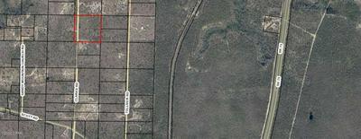 22016 CLARKS RD, Fountain, FL 32438 - Photo 1