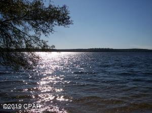 07, Chipley, FL 32428 - Photo 1