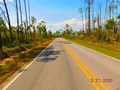 5411 BAYHEAD RD, Youngstown, FL 32466 - Photo 2