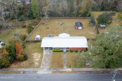 652 2ND ST, Chipley, FL 32428 - Photo 1