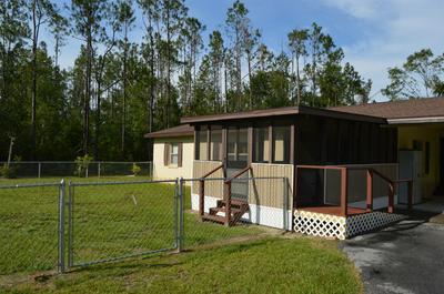5854 S HIGHWAY 71, Wewahitchka, FL 32465 - Photo 2