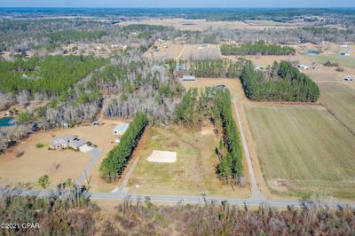 1428 CLAYTON RD, Chipley, FL 32428 - Photo 1