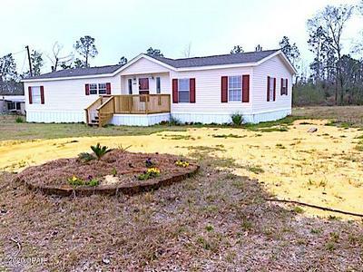 7202 ELDER WAY, Youngstown, FL 32466 - Photo 1