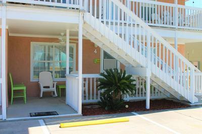 17642 FRONT BEACH RD UNIT B4, PANAMA CITY BEACH, FL 32413 - Photo 2