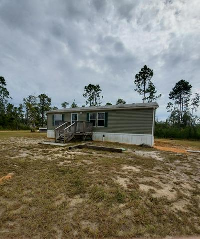 18005 FOREST DR, Fountain, FL 32438 - Photo 2