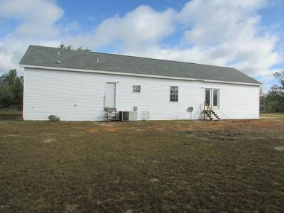 10515 NW PORTER GRADE RD, ALTHA, FL 32421 - Photo 2
