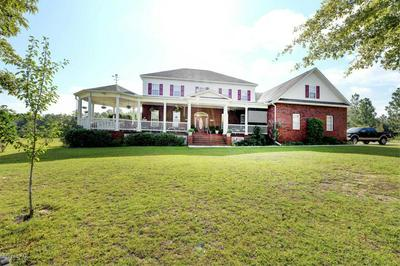2333 SHAKEY JOE RD, Vernon, FL 32462 - Photo 1