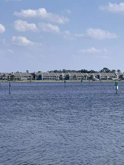 4400 KINGFISH LN UNIT 335, Panama City Beach, FL 32408 - Photo 1