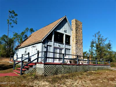 2626 VANCOUVER DR, Alford, FL 32420 - Photo 2