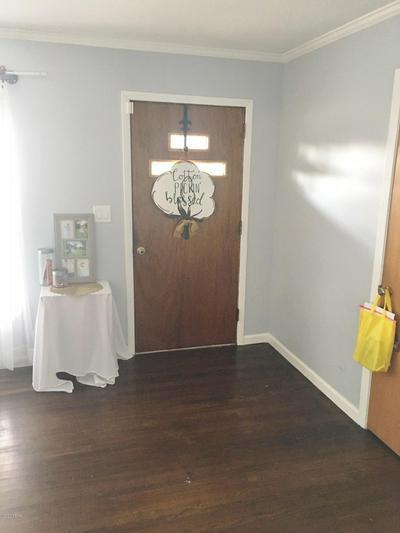 3080 4TH ST, Marianna, FL 32446 - Photo 2