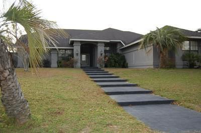 2569 AUGUSTUS DR, MARIANNA, FL 32448 - Photo 1