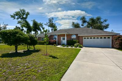5122 BAYHEAD RD, Youngstown, FL 32466 - Photo 1