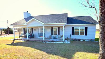 1746 SHAMROCK LN, Chipley, FL 32428 - Photo 1