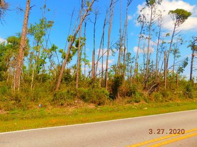 5411 BAYHEAD RD, Youngstown, FL 32466 - Photo 1