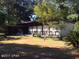 717 GLENWOOD AVE, CHIPLEY, FL 32428 - Photo 1