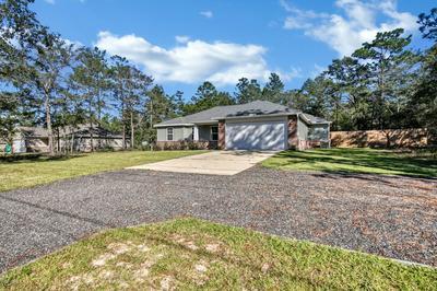 1710 COUNTY HIGHWAY 1087, Defuniak Springs, FL 32433 - Photo 2