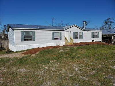 9313 NEWBERRY RD, YOUNGSTOWN, FL 32466 - Photo 2