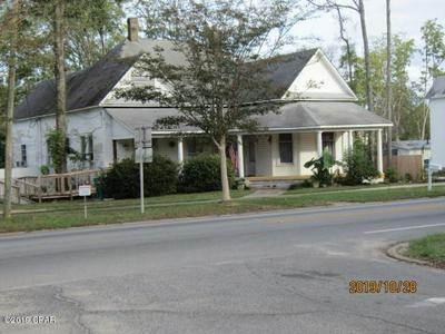869 MAIN ST, CHIPLEY, FL 32428 - Photo 1