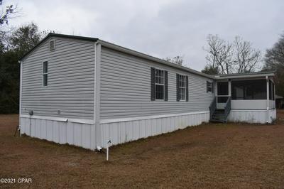 3332 ROLLING HILLS CIR, Bonifay, FL 32425 - Photo 2