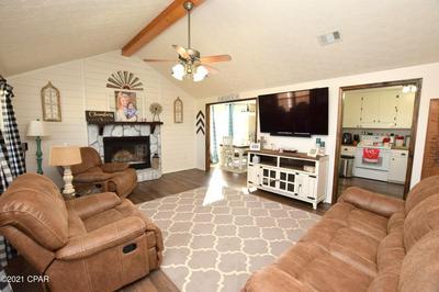 1746 SHAMROCK LN, Chipley, FL 32428 - Photo 2