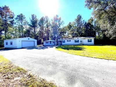 3190 CARTER CIR, Chipley, FL 32428 - Photo 1