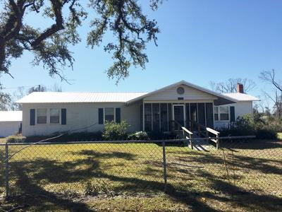 2437 2ND AVE, ALFORD, FL 32420 - Photo 1