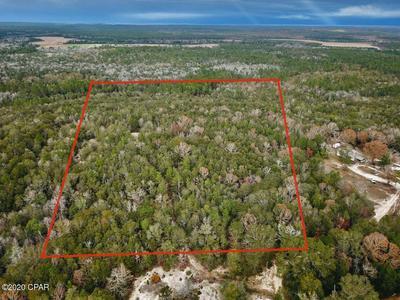 00 HWY 2 WEST, Defuniak Springs, FL 32433 - Photo 1