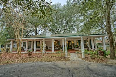 3130 MOSS HILL RD, Vernon, FL 32462 - Photo 1