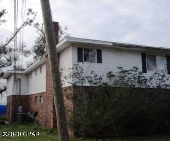 9600 INDIAN BLUFF RESORT LN, Youngstown, FL 32466 - Photo 2