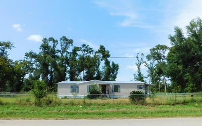749 OLD TRANSFER RD, Wewahitchka, FL 32465 - Photo 2