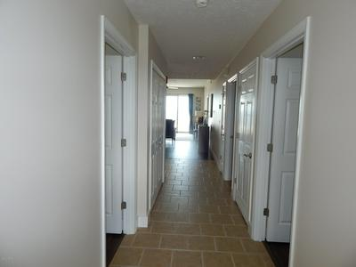 2202 HIGHWAY 98 UNIT 306, Mexico Beach, FL 32456 - Photo 2