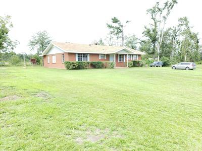 3088 FIVE POINTS RD, Cottondale, FL 32431 - Photo 2