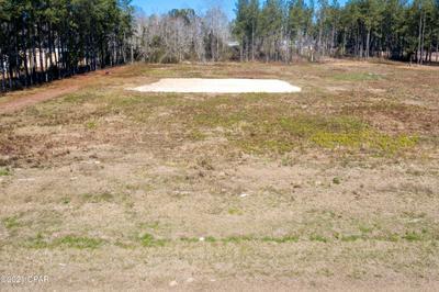 1428 CLAYTON RD, Chipley, FL 32428 - Photo 2