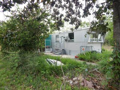13735 CARDINAL RD, Fountain, FL 32438 - Photo 2