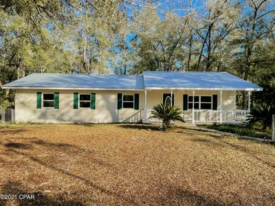 2382 OLD MILL RD, Caryville, FL 32425 - Photo 1
