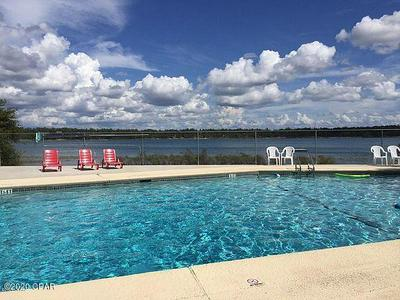 4407 LEISURE LAKES DR, Chipley, FL 32428 - Photo 2