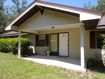 3422 COOK CIR, Vernon, FL 32462 - Photo 2
