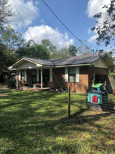 2087 OAK ST, Westville, FL 32464 - Photo 2
