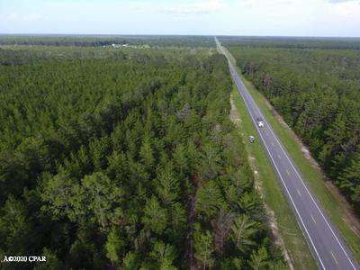 16722 HIGHWAY 20, YOUNGSTOWN, FL 32466 - Photo 1