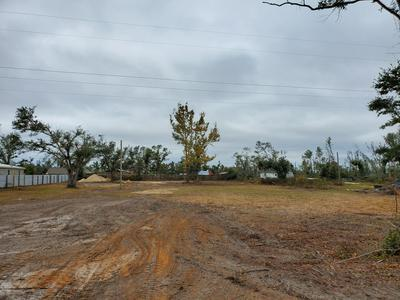 9515 HIGHWAY 2301, Youngstown, FL 32466 - Photo 1