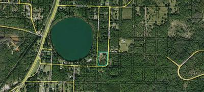 LOTS 1-10 BLACKMON ROAD, Alford, FL 32420 - Photo 1