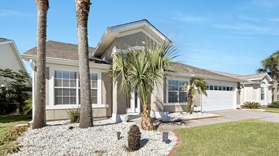 210 SUMMERWOOD DR, Panama City Beach, FL 32413 - Photo 1