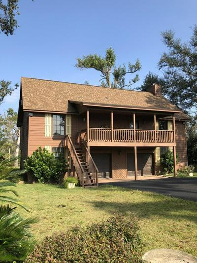 13696 NW SHUMAN FERRY RD, ALTHA, FL 32421 - Photo 1