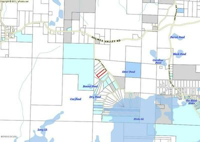 00 HICKS LAKE ROAD # LOT 5, Vernon, FL 32462 - Photo 2