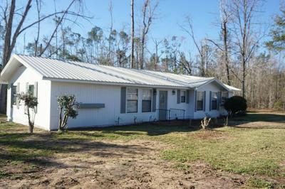 3127 4TH ST, MARIANNA, FL 32446 - Photo 1