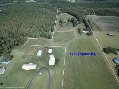1750 CLAYTON RD, Chipley, FL 32428 - Photo 2